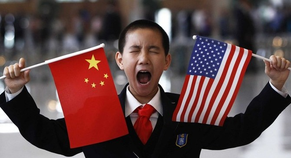 Tẩy chay AIIB của Trung Quốc, một sai lầm của Mỹ?