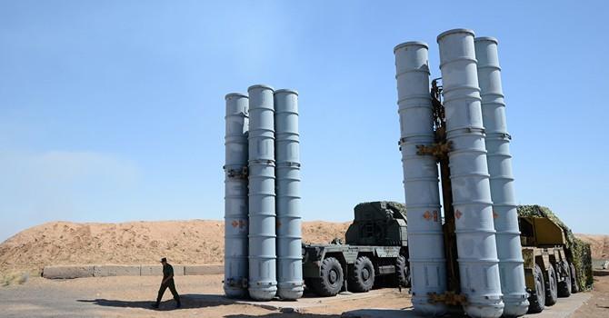 Nga bất ngờ tăng sản xuất tên lửa gấp ba lần