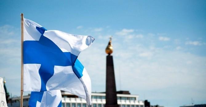 Phần Lan rò rỉ tin mật về các biện pháp trừng phạt Nga