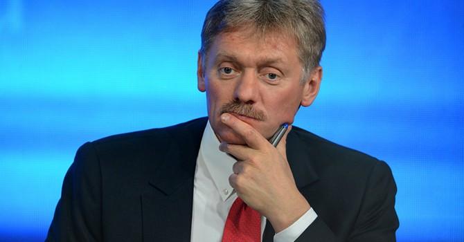 Điện Kremlin không phản đối đưa lực lượng gìn giữ hòa bình vào Donbass