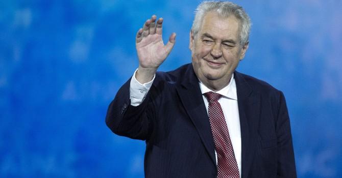 """""""Ngày càng nhiều nước EU phản đối  trừng phạt Nga"""""""