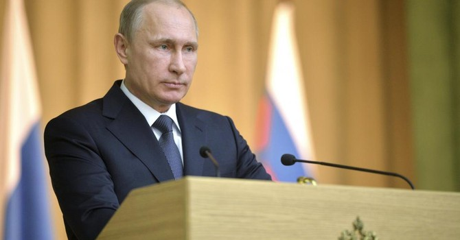 """Hàng loạt nước Châu Âu đả kích dữ dội """"danh sách đen"""" của Nga"""