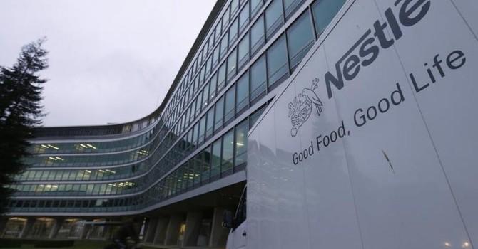 """Nestlé dính bê bối """"mỳ ăn liền bị nhiễm độc"""" gây chấn động Ấn Độ"""