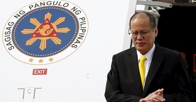 Nhật sẽ cấp cho Philippines 10 tàu tuần duyên để đối phó Trung Quốc