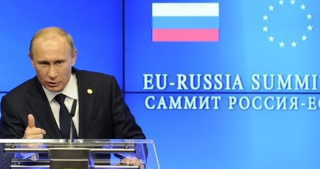 EU có thể sẽ áp trừng phạt Nga thêm 6 tháng
