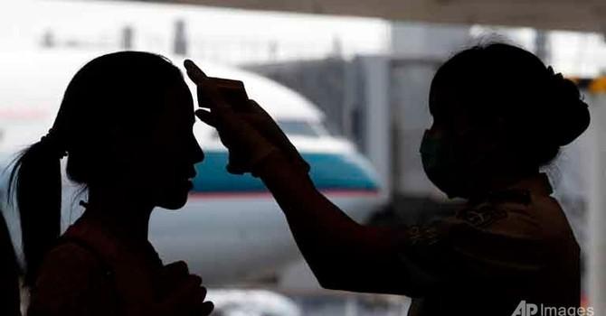 Hàn Quốc ghi nhận 6 ca tử vong, 87 người nhiễm bệnh MERS