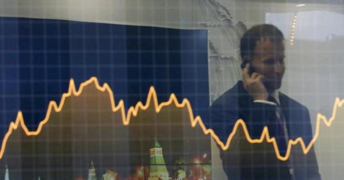 Ông Putin ban lệnh ân xá cho ai mang tiền về nước Nga