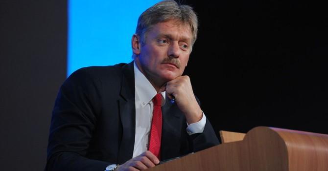 """Điện Kremlin dọa """"ăn miếng trả miếng"""" với đòn trừng phạt của phương Tây"""