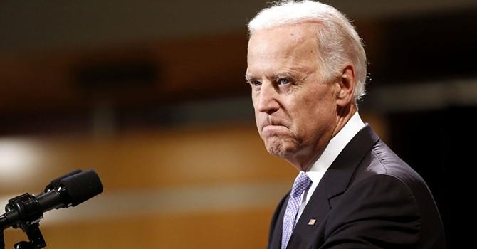 Ông Biden: Mỹ và G-7 sẵn sàng áp trừng phạt nghiêm trọng chống Nga