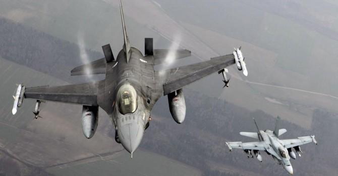 """Mỹ định triển khai vũ khí hạng nặng tại Đông Âu để """"răn đe"""" Nga"""