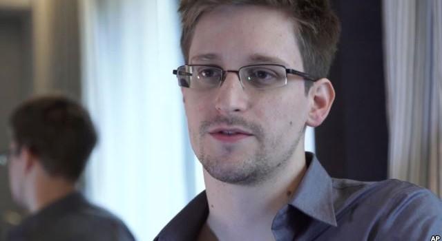 Anh phải di tản điệp viên vì Nga và Trung Quốc giải mã được hồ sơ mật
