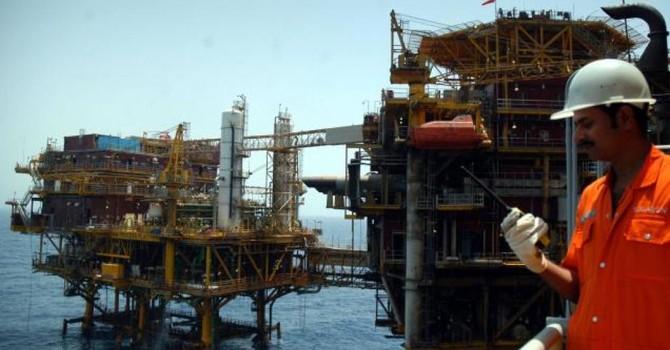 Biển Đông: Tập đoàn dầu khí Ấn Độ sẽ rút khỏi lô 128 của Việt Nam?