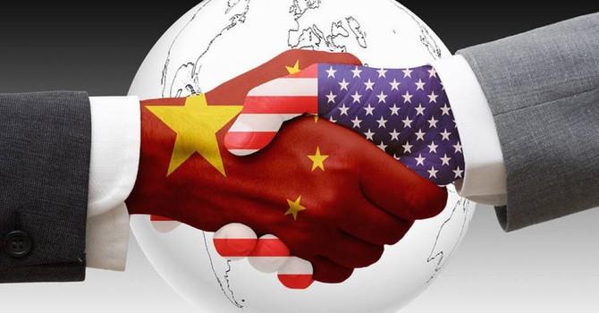 Báo Nga: Người Mỹ rắc gai trên thảm đỏ đón Bắc Kinh