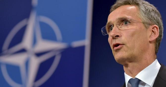 NATO cảnh báo giao tranh tái diễn dữ dội ở Ukraine