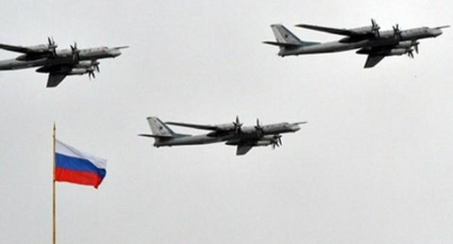 Cựu Đại sứ Mỹ tại Nga bác khả năng NATO tấn công Nga