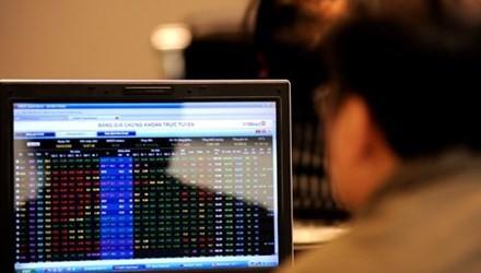 Góc nhìn: Rủi ro thị trường nhìn từ cổ phiếu dẫn dắt