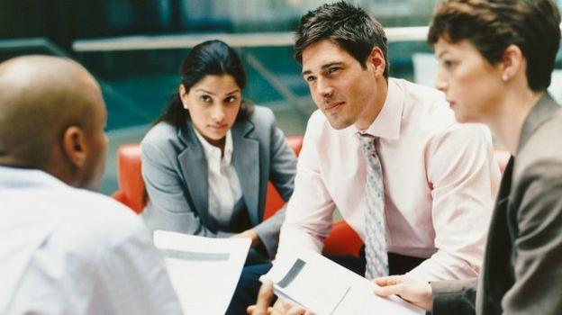 Nhân viên lương càng cao càng khó đuổi việc?