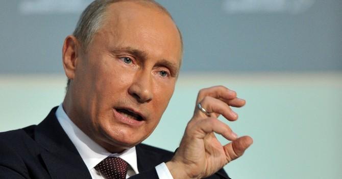 Vụ MH17: Vì sao Nga muốn mở điều tra thay vì lập tòa án Liên hiệp quốc?