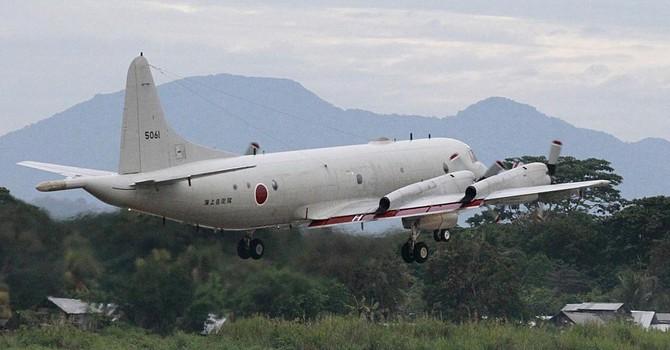 Philippines tăng mạnh ngân sách quốc phòng mua vũ khí đối phó Trung Quốc