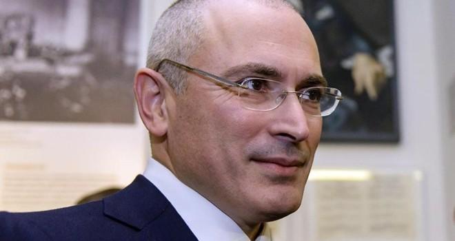 Bộ Ngoại giao Nga: Moscow sẽ bắt giữ tài sản Mỹ để đáp trả vụ Yukos