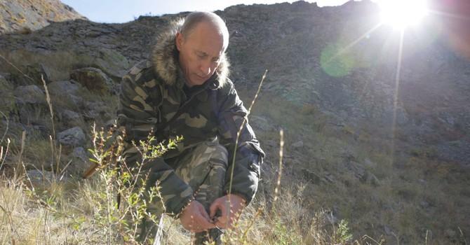 Báo Nga: Ông Putin hồi sinh Nga nhanh hơn Washington dự kiến