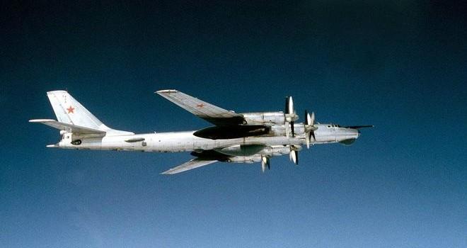 """Tại sao giới quân sự Hoa Kỳ sợ """"gấu Nga""""?"""