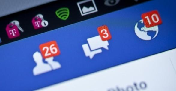 Thái Lan: 30 năm tù vì đăng bài lên Facebook xúc phạm Hoàng gia
