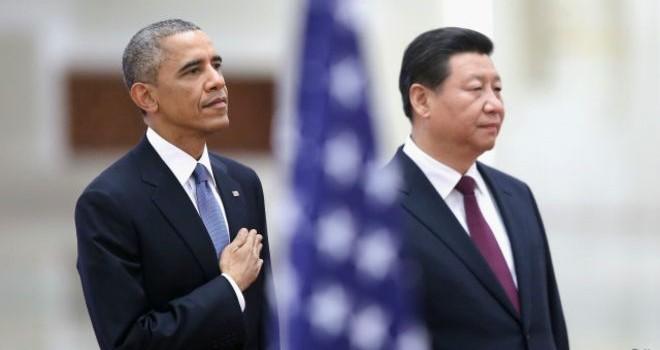 """Washington tố Bắc Kinh dùng mật vụ cho """"Chiến dịch săn cáo"""" trên đất Mỹ"""