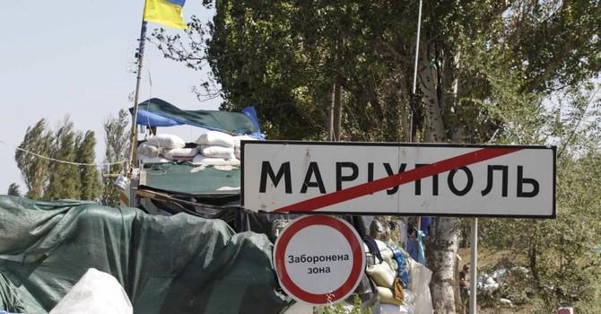 """Châu Âu kêu gọi hai phe Ukraine ngưng bắn trước lo ngại """"một trận đánh lớn"""""""