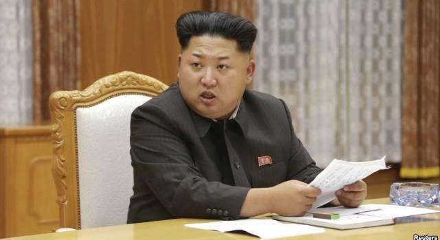 Tại sao Triều Tiên cuống cuồng ngăn chiến dịch tuyên truyền của Hàn Quốc?