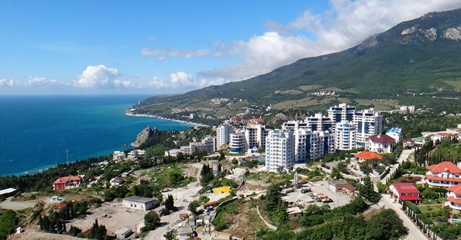 Báo Nga: Phe cực hữu Ukraine có ý định tham gia phong tỏa Crimea