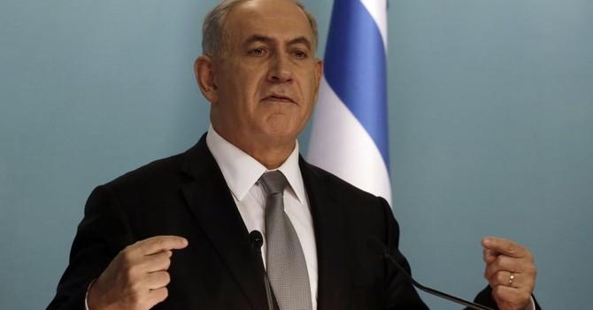 Thủ tướng Israel sẽ đến Moscow để hỏi ông Putin về binh sĩ Nga ở Syria