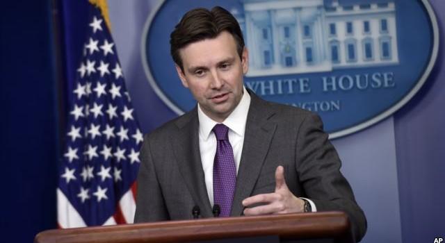 """Mỹ cảnh cáo Triều Tiên """"chớ khiêu khích vô trách nhiệm"""""""