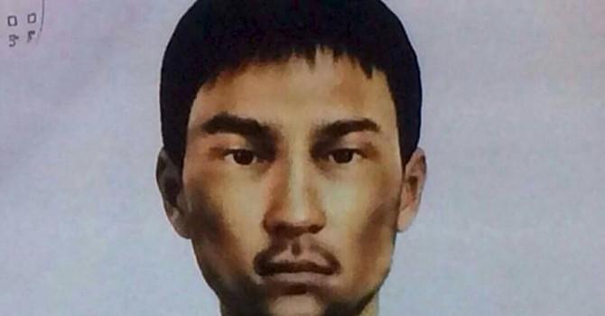 Vụ nổ bom Bangkok: Lần đầu tiên cảnh sát chỉ đích danh người Duy Ngô Nhĩ