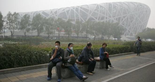 """Kinh tế Trung Quốc qua các """"con số chóng mặt"""""""