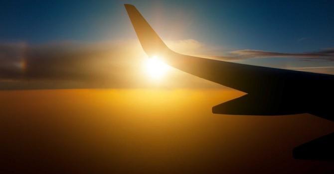 Đáp trả, Moscow cấm máy bay Ukraine sử dụng không phận Nga