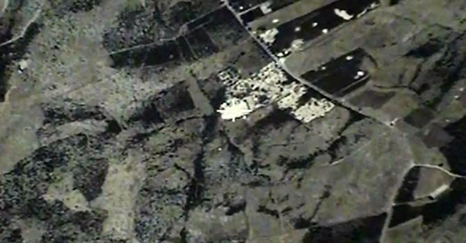 Đô đốc Nga: Quân đội Nga không đưa bộ binh tới Syria