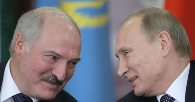 Vì sao Châu Âu sắp ngưng trừng phạt Tổng thống Belarus?
