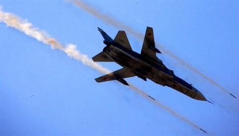 """Dù được Nga yểm trợ, quân đội Syria khó đảo ngược """"thế cờ"""""""