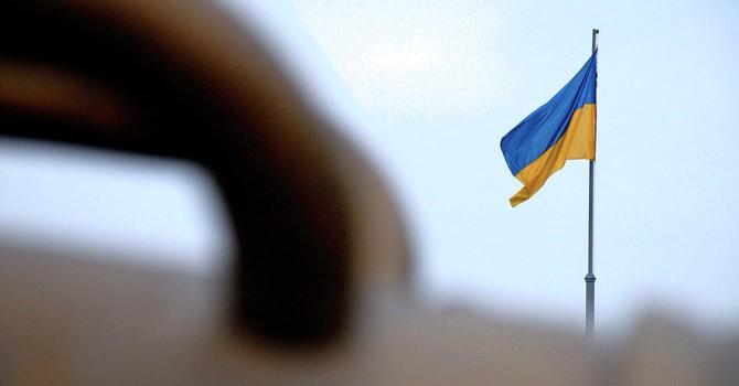 Ukraine bắt đầu bầu cử địa phương