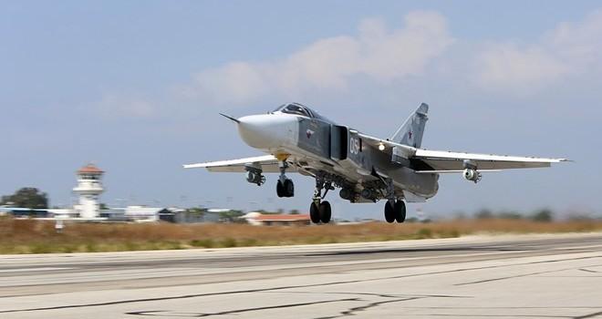 Phe đối lập ở Syria đề nghị Nga đàm phán tại Cairo để giải quyết xung đột