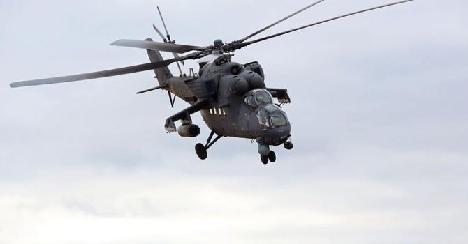 Không quân Nga sẽ nhận 160 máy bay và trực thăng mới