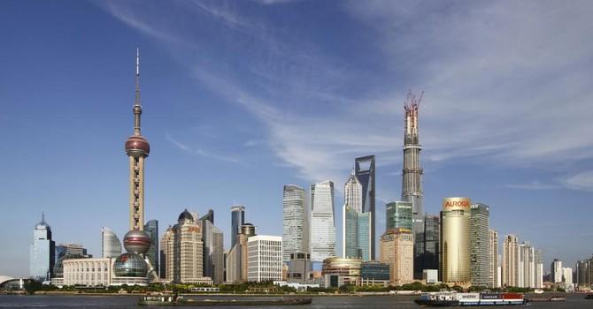 Trung Quốc: Phó thị trưởng Thượng Hải bị điều tra tham nhũng