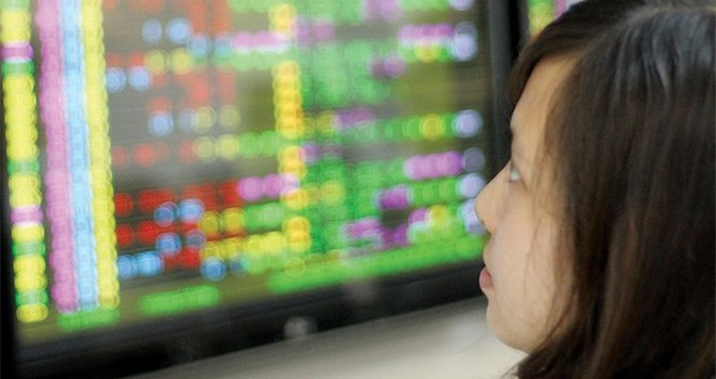 FIT: Khối ngoại tăng mua mạnh sau khi báo lãi đột biến