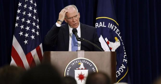 Giám đốc CIA lo ngại tình hình khủng bố sẽ nghiêm trọng hơn