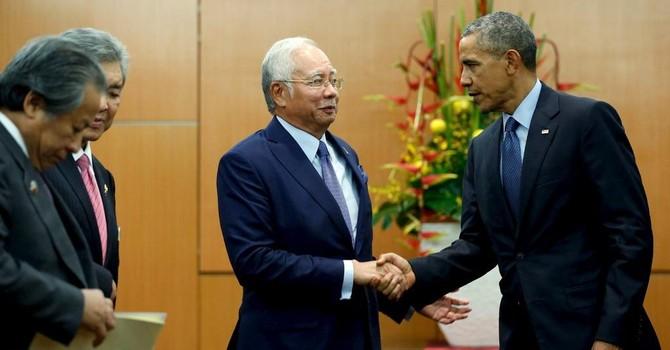 Cộng đồng kinh tế ASEAN được thành lập
