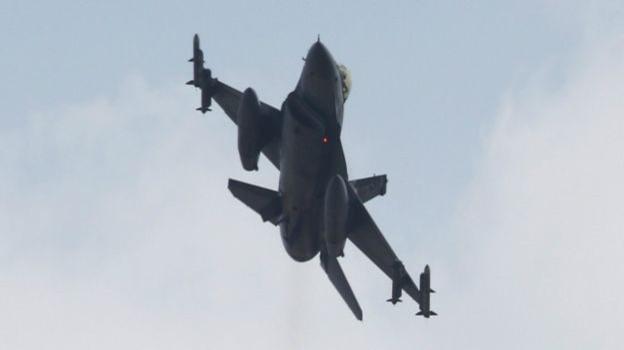Thổ Nhĩ Kỳ triệu tập Tham tán sứ quán Nga sau vụ Su-24 bị bắn hạ