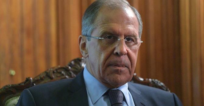 Ngoại trưởng Nga hủy chuyến thăm Thổ Nhĩ Kỳ sau vụ F16 bắn hạ Su-24