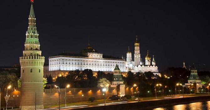 """Báo Nga: Điện Kremlin sắp """"ra đòn"""" cứng rắn với Thổ Nhĩ Kỳ"""