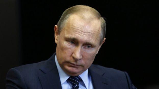 """Nga cảnh báo """"hậu quả nghiêm trọng"""", NATO nói đứng về phía Thổ Nhĩ Kỳ"""